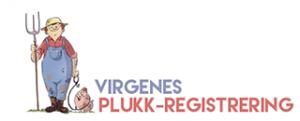 logo plukk